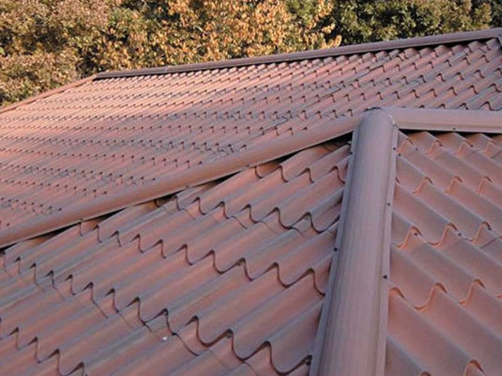 terra-tile-metal-roof