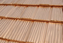 copper-shingle-small